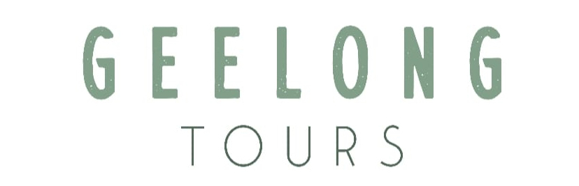 Geelong Tours